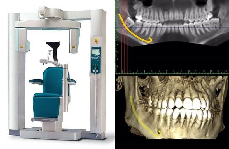 Los Angeles Orthodontics