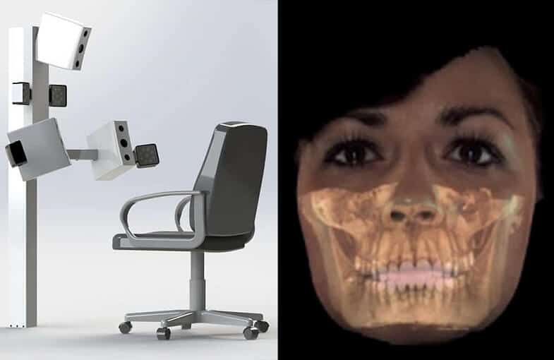 Los Angeles Orthodontist