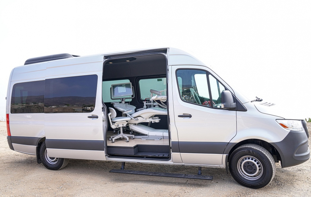 dr jacobson mobile ortho clinic (1)